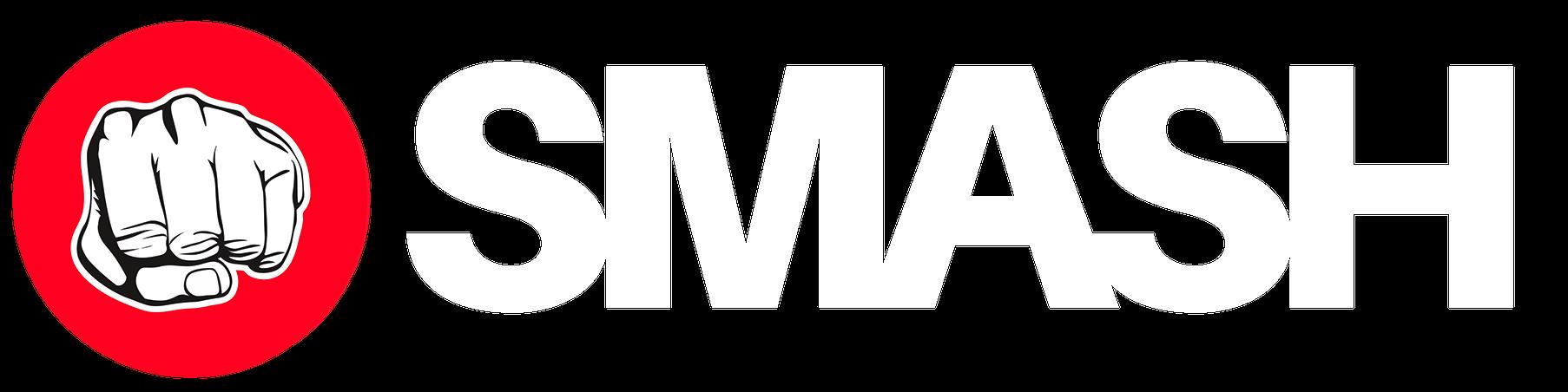 Smash Media Network